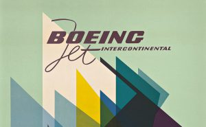 "New Republic reviews ""Airline Visual Identity 1945-1975"""