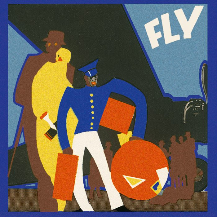 """Mother Nature Network reviews """"Pan Am: History, Design & Identity"""""""