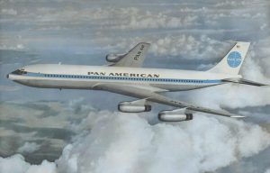 "The Guardian recommends ""Pan Am: History, Design & Identity"""