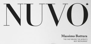 """NUVO magazine reviews """"Canadian Pacific: Creating a Brand, Building a Nation"""""""