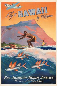 "RealClearLife reviews ""Pan Am: History, Design & Identity"""