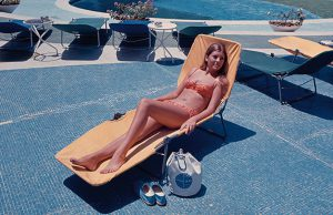 "VOGUE reviews ""Pan Am: History, Design & Identity"""
