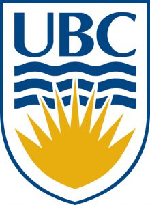 University of British Columbia presents Canadian graphic artists