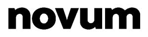 """Novum World of Graphic Design reviews """"Design-Pioniere: Die Erfindung der grafischen Moderne"""""""